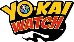 YokaiWatch