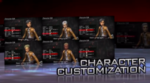 AttackOnTitanHumanityInChainsCharacterCustomization
