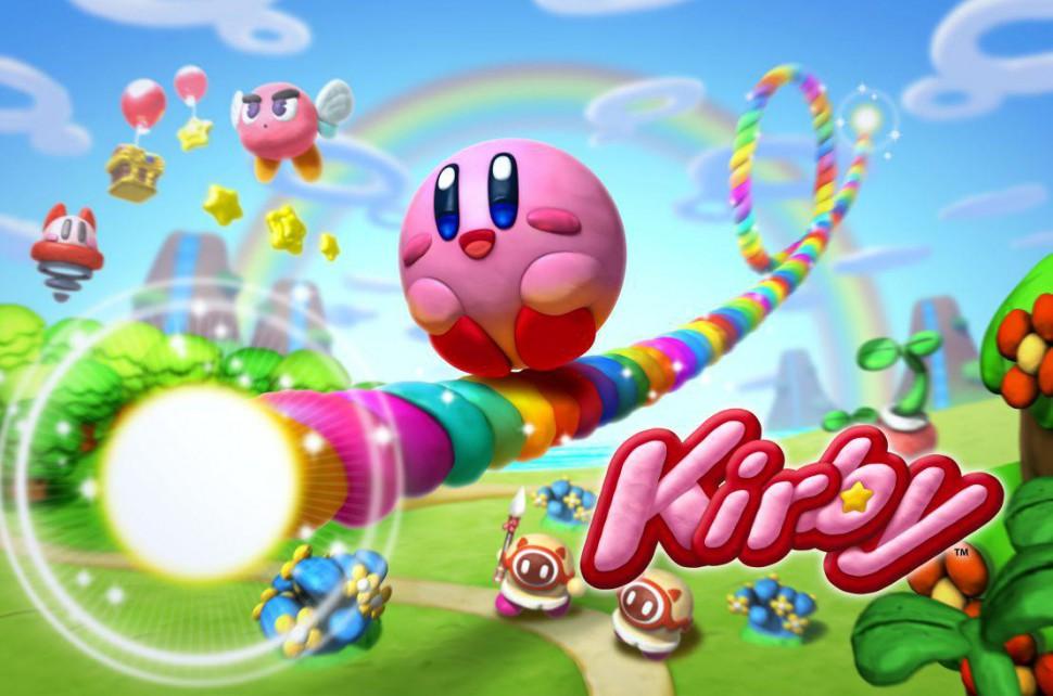 nieuwe-kirby-game-heet-nu-kirby-and-the-rainbow-paintbrush-61390