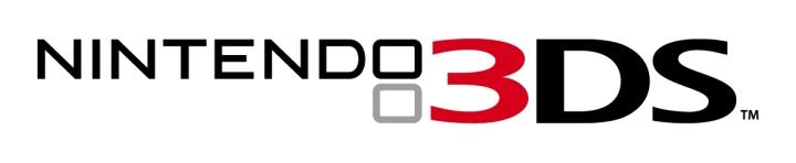 Nintendo-3DS-banner