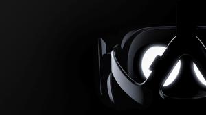 OculusRiftSpecs