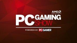 PCGamingShowE32015