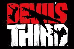 DevilsThirdLogo