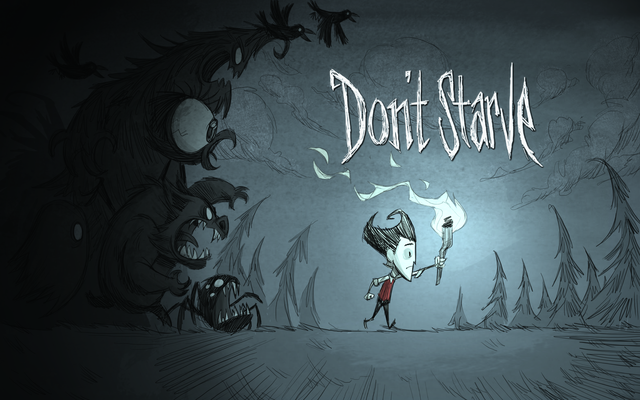 Don't_Starve_Promo_2