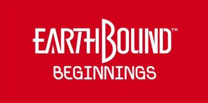 EarthboundBeginnings