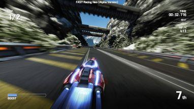 FastRacingNeoAlpha3