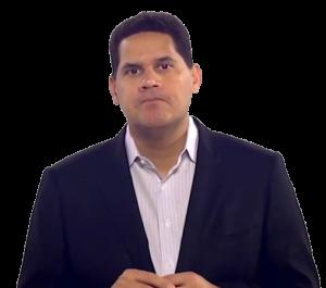 ReggieFilsAime