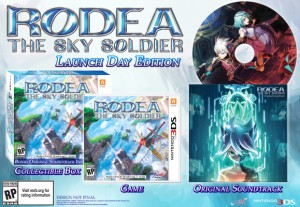 RodeaTheSkySoldierLaunchEdition