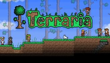 TerrariaLogo