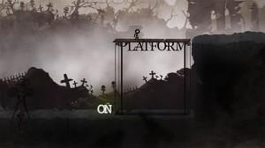 Typoman Platform