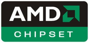 AMD_Chipsets_Logo