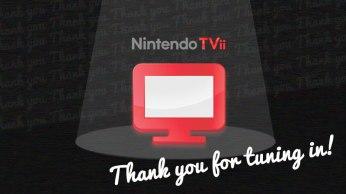 NintendoTViiShuttingDown
