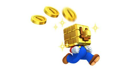NSMB2_Coins