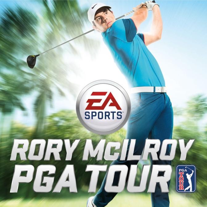 Rory McIlcoy PGA Tour Review