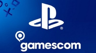 SonyGamescom
