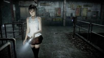 Fatal_Frame_WiiU
