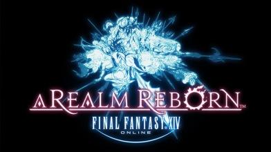 Final_Fantasy_A_Realm_Reborn_Logo
