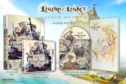 Legend_of_Legacy_Launch_Edition