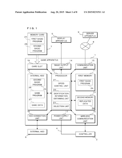 Nintendo_Patent_2015_Console