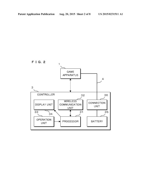 Nintendo_Patent_2015_Controller