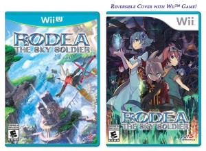 Rodea_The_Sky_Soldier_Reversable_Covers