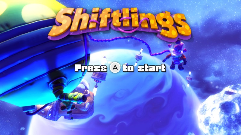 Shiftlings_WiiU_Title_Screen