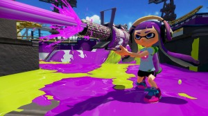 Splatoon_96_Gal_Deco