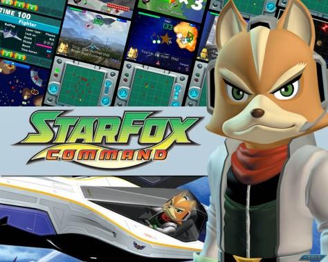 StarFoxCommand_1280