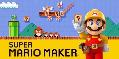 SI_WiiU_SuperMarioMaker_v01