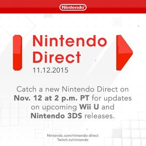 NintendoDirect2015_11_12