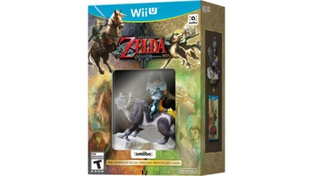 TwilightPrincessHDBundle