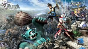 Dragon Quest Heroes.jpg