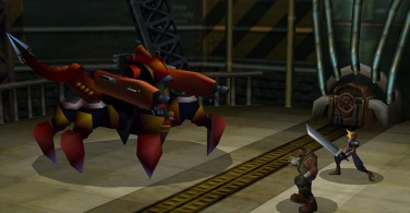 FF VII PS4.jpg