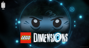 lego_dimensions_doctor_who