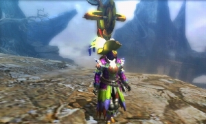 MonsterHunter4UltimateFlamingo