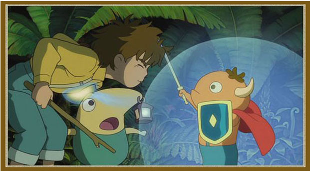 Ni-No-Kuni-Review-01