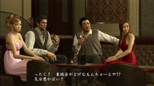 Yakuza-5-Chapter-1-pt.-2-Screen-Shot-2014-01-11-12-06-51