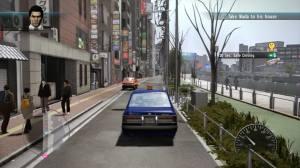 Yakuza 5 p1.2