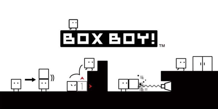 SI_3DSDS_BoxBoy
