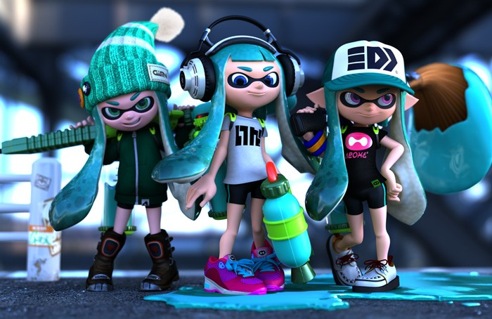 splatoon_direct_full_details-700x454
