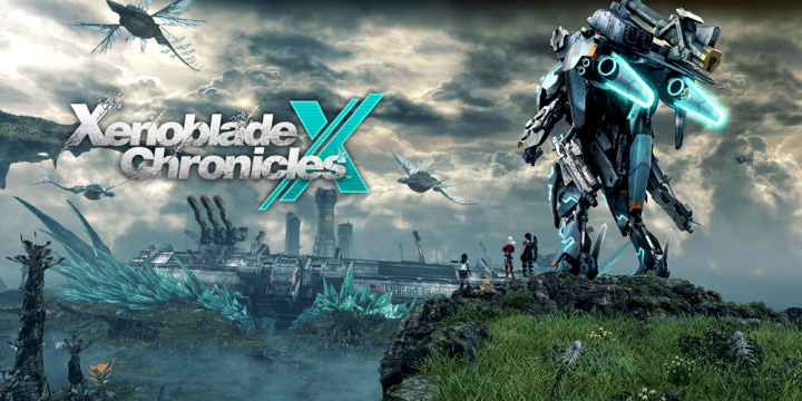 xenoblade-chronicles-x.jpg