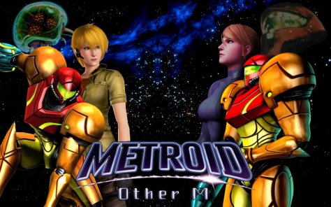 gifs-metroid-other-m-gifs-36