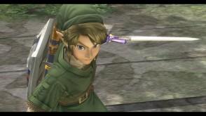 The-Legend-of-Zelda-Twilight-Princess-HD-1-1280x720.jpg