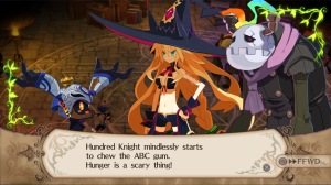 The Witch and the Hundred Knight: Revival Edition_20160227100454
