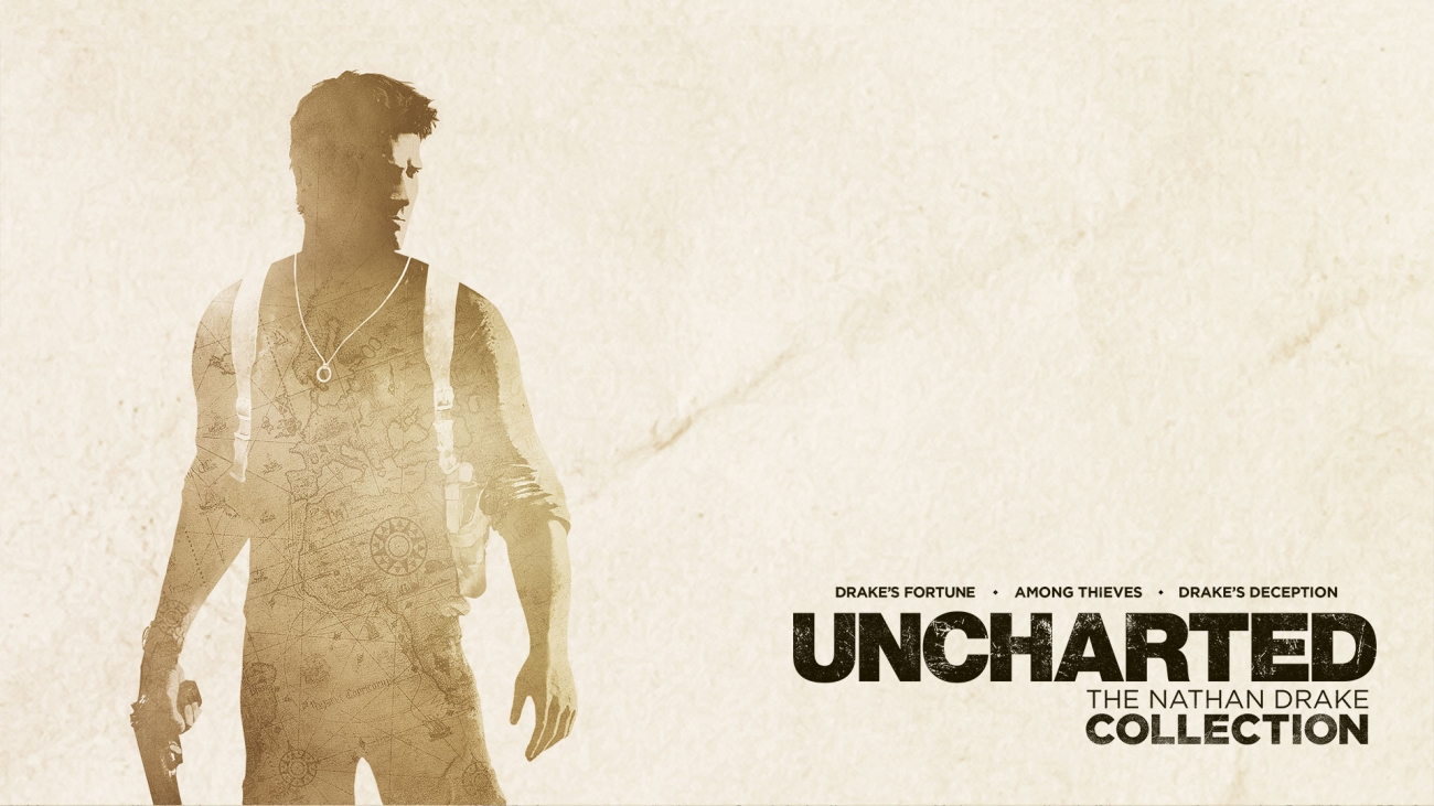 uncharteddrakecollection-1437383724