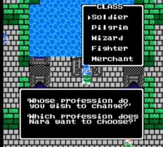 Dragon Quest III Class.png