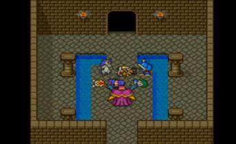Dragon Quest V Pankraz Death.jpg