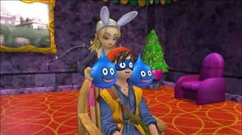 Dragon Quest VIII Puff Puff.jpg
