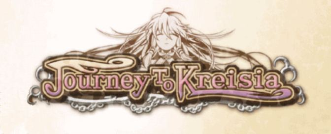 Journey to Kreisia Review (3DS)