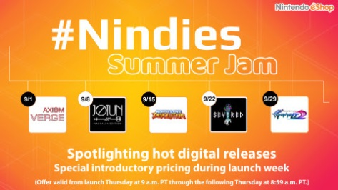 Nindies Summer Jam.jpg